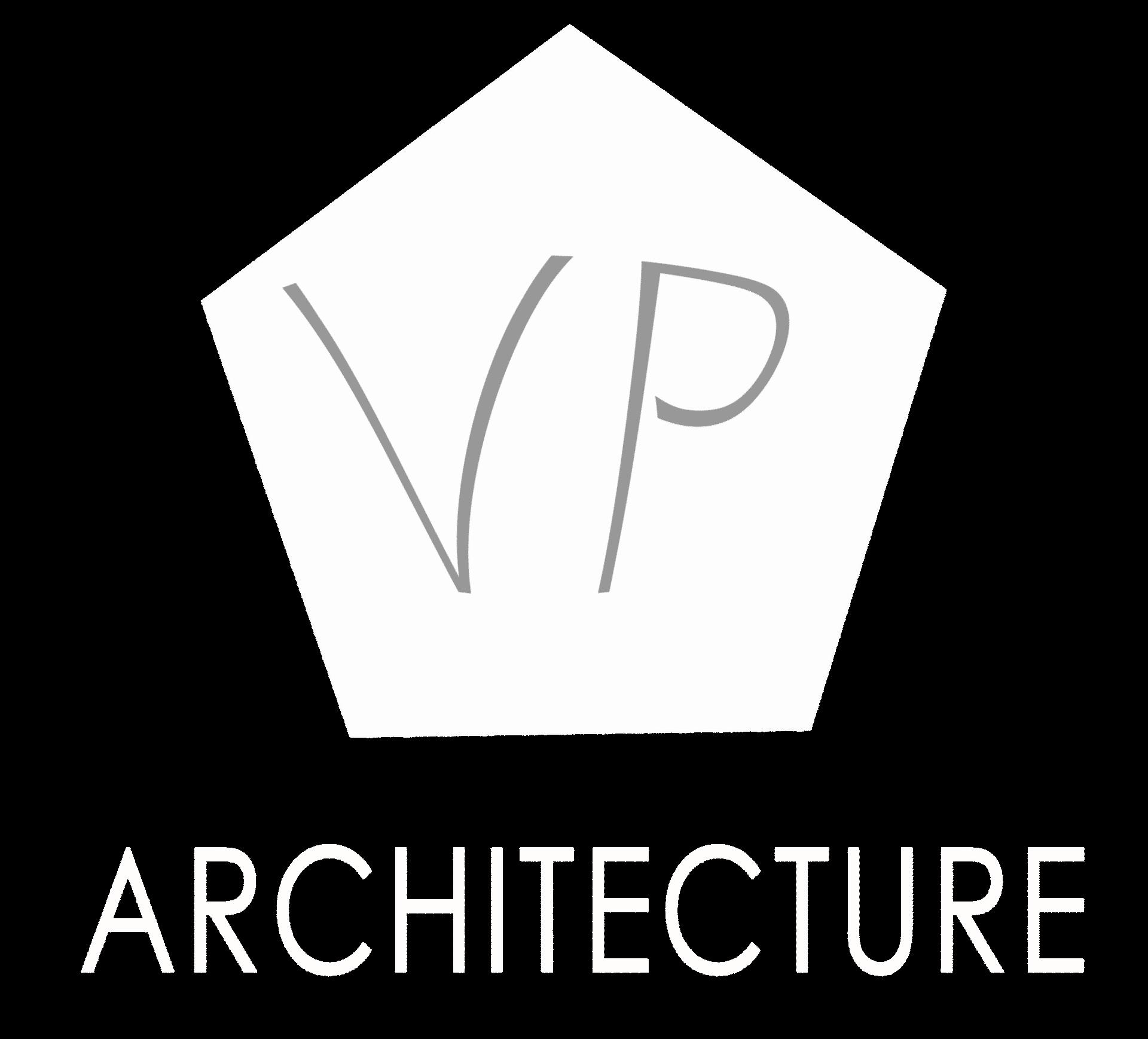 ARCHITECTE POEYMIROO