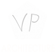 cropped-architecte-vincent-poeymiroo-logo-landes-200-2.png